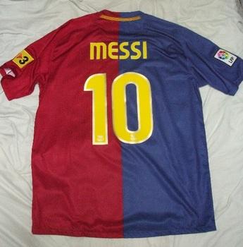 barcelona0809copadelrei-messi-3.jpg