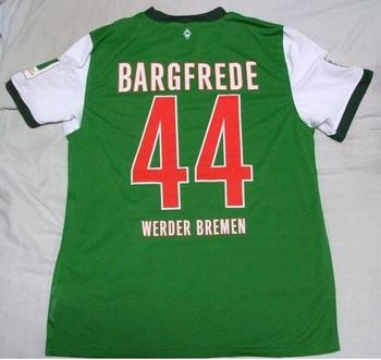 bremen111bargfrade-2.jpg