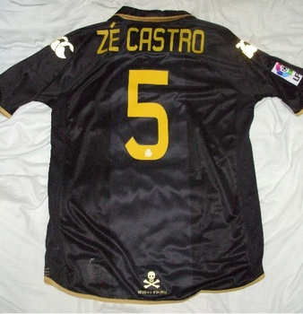 deportivo-0809-zecastro02.jpg