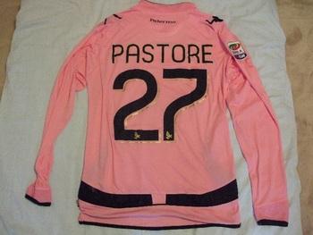 palermo1011-pastore-2.jpg